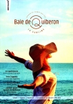Baie de Quiberon, la sublime.jpg