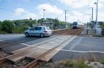 SNCF, collision mortelle sur passage à niveaux.jpg