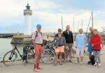 Dominique Hillion, visites historiques à vélo.jpg