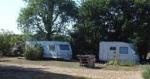 Camping sur terrain privé à Sarzeau.jpg