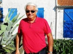 Serge Brossolo, adjoint aux finances à Quiberon.jpg
