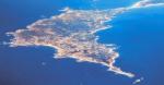 Presqu'île de Quiberon.jpg