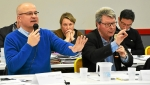 Aqta, Philippe le Ray propose une hausse des impôts communautaires.jpg