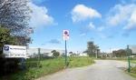 Quiberon, parking de la petite vitesse.jpg