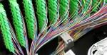 AQTA, le déploiement de la fibre optique.jpg