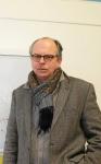 Jean-Yves Loget, adjoint à l'urbanisme.jpg