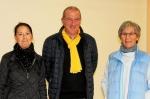 En Marche avec Catherine Allain, Erick Orgebin et Sonia Artigues.jpg